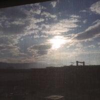 Photo taken at EiTB by Joselu B. on 4/10/2012