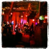 Photo taken at PowerHouse Pub by Scotty B. on 6/7/2012