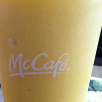 Photo taken at McDonald's by Manfred N. on 9/22/2011