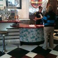 Photo taken at Dakota Soda Company by Sherry B. on 11/14/2011