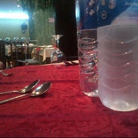 Photo taken at Salt N Pepper by Saami M. on 12/27/2011