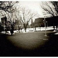 Photo taken at Metropolitan State University of Denver by Carlos M. on 12/12/2011