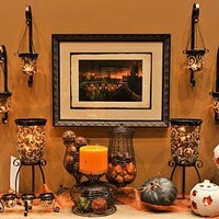 Photo taken at Partylite Of Bayonne by Christopher B. on 9/10/2011