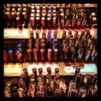 Photo taken at Sephora by Ashley I. on 9/6/2012