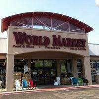 World Market Furniture Home Store In Dallas Watermelon Wallpaper Rainbow Find Free HD for Desktop [freshlhys.tk]