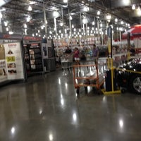 Photo taken at Costco by Bill C. on 7/26/2012