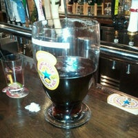 Photo taken at Sully's House Tap Room & Grill by Doug L. on 4/4/2012