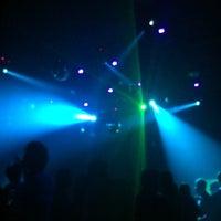 Photo taken at Fabrika Filmes by Heloisa R. on 10/12/2011
