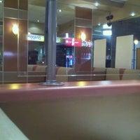 Photo taken at Burgers Bar by Evan G. on 1/5/2011
