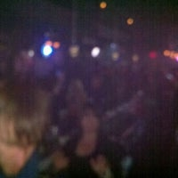 Photo taken at Mineshaft Saloon by Tim B. on 11/20/2011