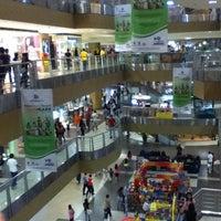 Photo taken at SM City Cebu by Hannah Jill P. on 3/7/2012