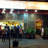 Photo taken at Urban Tadka by Anil S. on 7/28/2012