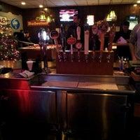 Photo taken at Targy's Tavern by Ben C. on 12/22/2011
