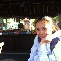 Photo taken at Warung Paon Inang Jaya by Meyge M. on 10/13/2011