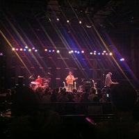 Photo taken at World Cafe Live by :D a n n y on 9/11/2012