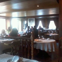 Photo taken at Hotel Cap Ducal by Tomás D. on 7/11/2011