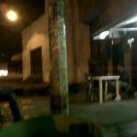 Photo taken at Santa Rita by Willian P. on 1/8/2012
