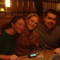Photo taken at Queens Head Pub by Phillip V. on 1/27/2012