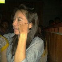 Photo taken at ร้านตำนาน by Sapan M. on 11/18/2011