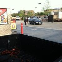 Photo taken at Vons Gas by @MiiikeyD 💣 M. on 4/4/2012