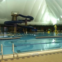 Sand Hollow Aquatics Center 3 Tips From 106 Visitors