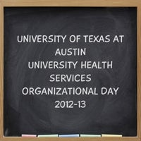 Photo taken at Student Services Building (SSB) by Jorge Davis L. on 8/21/2012