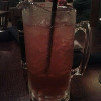 Photo taken at Houlihan's by Jacey W. on 7/28/2012