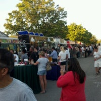 Photo taken at MVBL Feast Southside by Ardail S. on 6/12/2012
