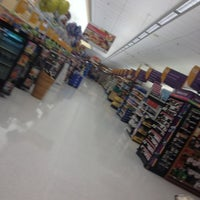 Photo taken at Super Stop & Shop by Jody F. on 7/4/2012
