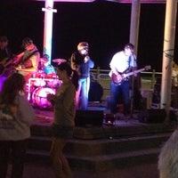 Photo taken at Mahi Mah's Seafood Restaurant by Karen J. on 6/17/2012