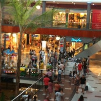 Photo taken at Centro Comercial Gran Plaza by Inma C. on 7/16/2012