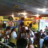 Photo taken at Miss Favela by Evan Ovunc C. on 8/25/2012