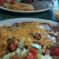 Photo taken at Taqueria Jalisco by David G. on 8/7/2012
