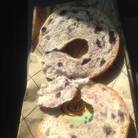 Photo taken at Saint Louis Bread Co. by NUBN-QU on 5/16/2012
