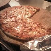 Photo taken at Pizzeria Italiana Bella Napoli by Alejandro P. on 10/8/2011