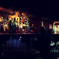 Photo taken at The Toucan Irish Pub by Jason M. on 7/4/2011