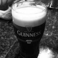 Photo taken at Fitz's Pub by Chris O. on 3/10/2012