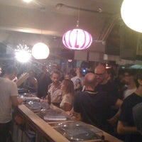 Photo taken at Phonica by Aaron C. on 9/30/2011