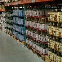 Photo taken at Costco Wholesale by ☆ La la la L. on 8/11/2012