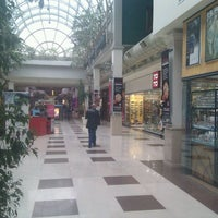 Photo taken at Montevideo Shopping by Gabriel R. on 10/11/2011
