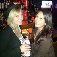 Photo taken at Winters Tavern by Ariana on 1/29/2012