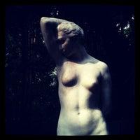 Photo taken at Tabacaria Roma by Leonardo L. on 10/23/2011