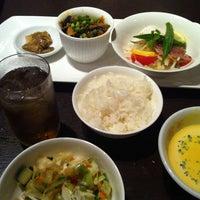 Photo taken at 古名屋ホテル Konaya Hotel by Tomoko K. on 8/5/2011