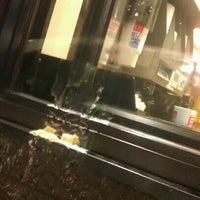 Photo taken at McDonald's by Celia_OvOxO on 1/21/2012