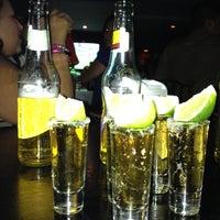 Photo taken at Harrah's Bar by Oscar C. on 4/22/2012