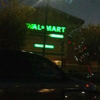 Photo taken at Walmart Neighborhood Market by Grady C. on 12/5/2011