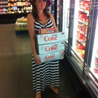 Photo taken at The Fresh Grocer by Chris G. on 7/31/2011