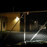 Photo taken at Secret Compound by Staxx M. on 8/15/2012