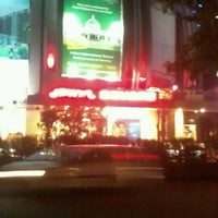 Photo taken at Jewel Square Mall by ankit m. on 4/19/2012