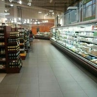 Photo taken at Marché Tau by JulienF on 6/20/2012